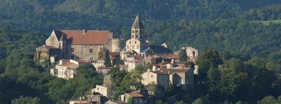Bon Mardi Saint-saturnin-puy-de-dome