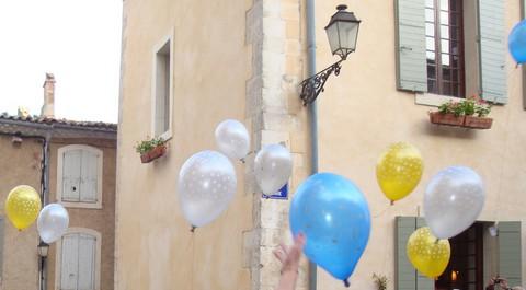elu meilleur site de rencontre 2012
